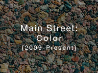 Main Street Color